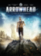 Arrowhead - Key Art