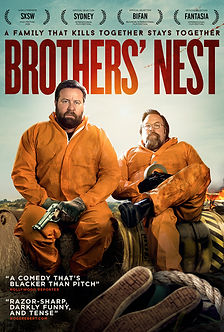 Brothers' Nest - New Poster.jpg