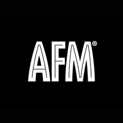 AFM 2017