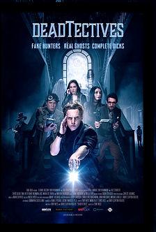 Deadtectives Poster.jpg