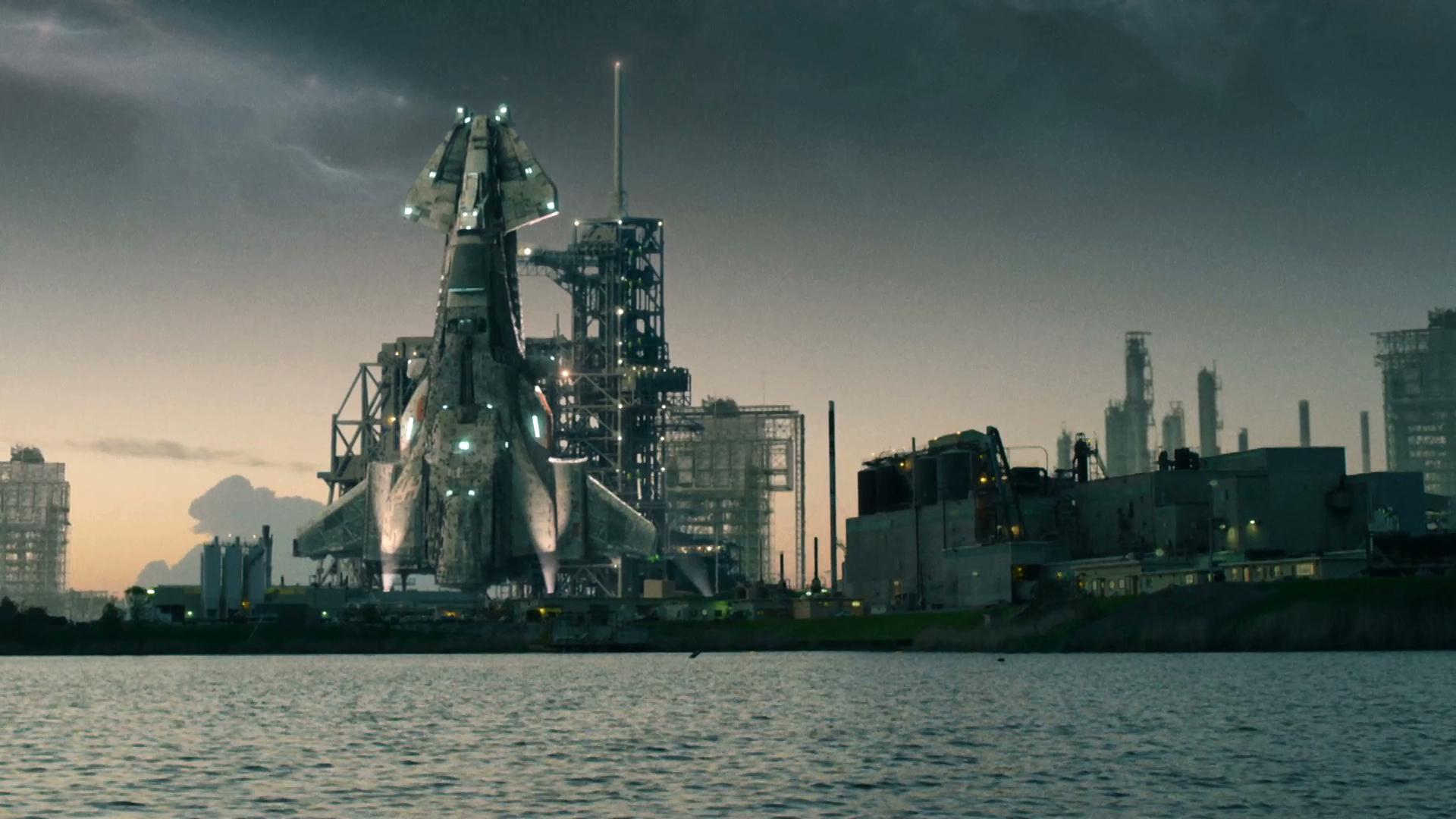 Arrowhead on Docks.jpeg