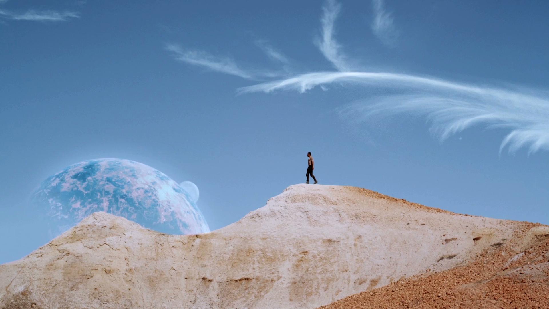 Kye on Dunes 2.jpeg