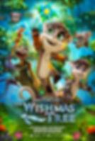 The Wishmas Tree - 28 Aug 19 - Small.jpg