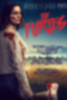 The Furies - Aus - Poster - Low Res.jpg