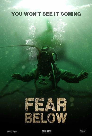 FEAR-BELOW-Poster-2021 - Low Res.jpg