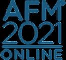 afm-2021-online_logo_blue_300x280-200x180.png