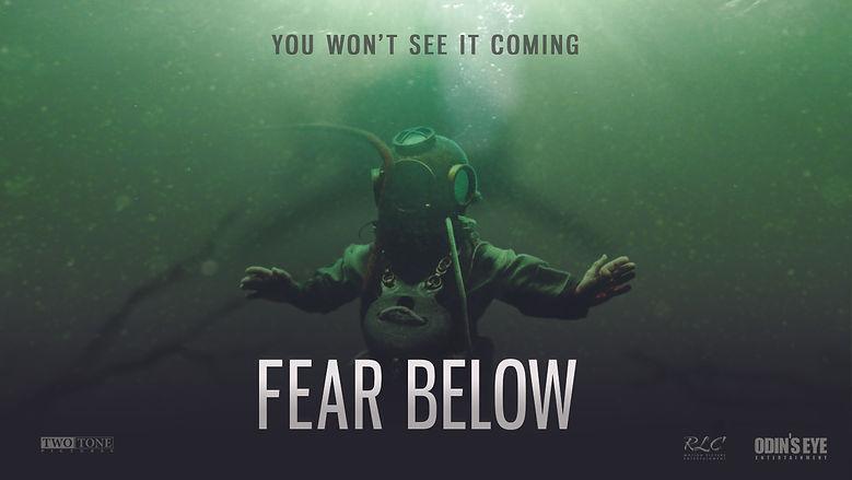 Fear Below - 1480 x 800.jpg