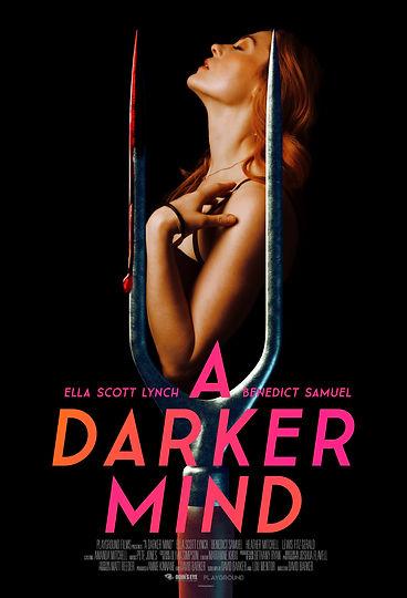 a-darker-mind_A4.jpg