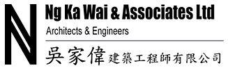 company-logo1.jpg