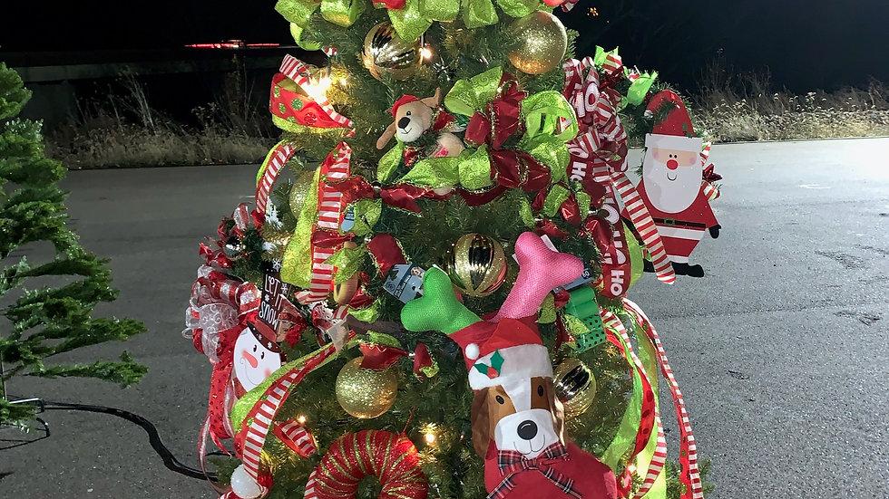 189 Joy and Jingle