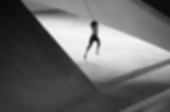Screen Shot 2018-08-25 at 12.41.53_edite