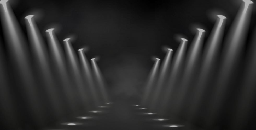 top banner-16.png