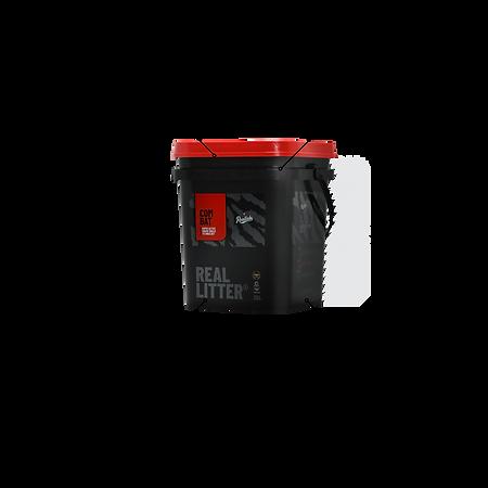 Product Description Real Litter-15.png