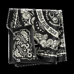 Silk Square Handkerchief Mockup 01.png
