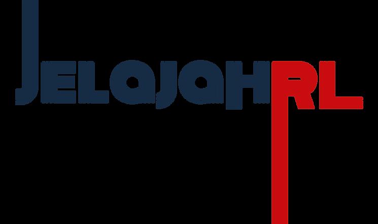 Jelajah RL-21.png
