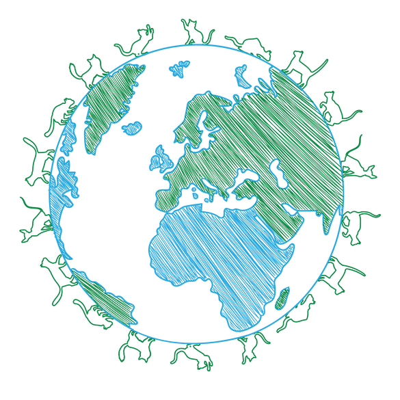 RL Zero Waste Goal IG-12.png
