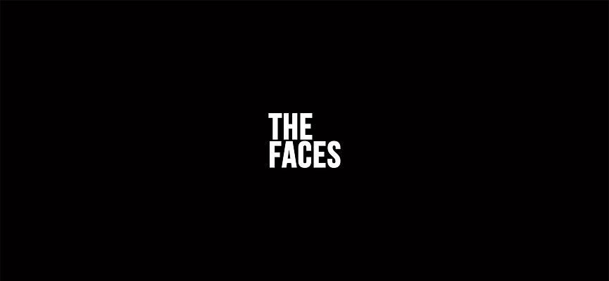 the faces-02.png