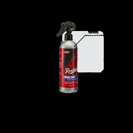 Product Description website RCRF-07.png