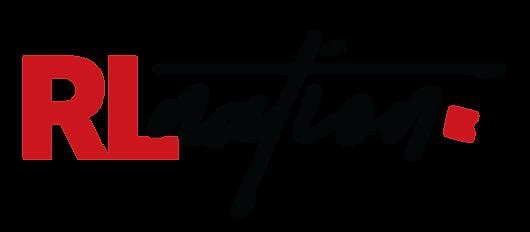 RL Nation Logo-01 copy.png