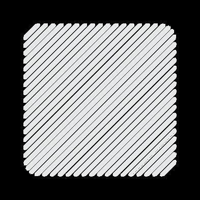 stripe-04.png