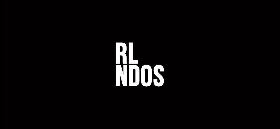 ndos banner-01.png