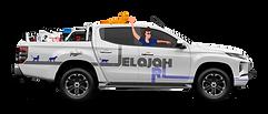 Jelajah RL Pickup-20.png