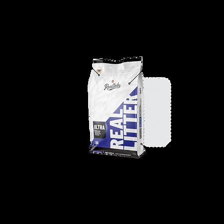 Product Description Real Litter-07.png