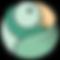 Logo-SunBird-simplifié-vert.png