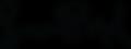 SunBird noir.png