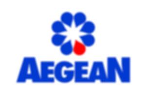 aegean logo.jpg