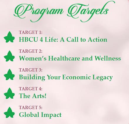 program targets.PNG