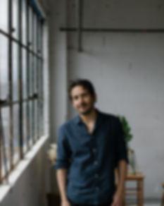 FBeatty-031420-Guillermo-4.jpg