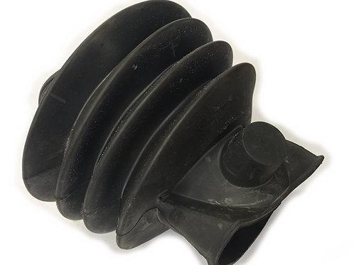 Rubber Gaiter for Bradley 3500kg HU12 couplings