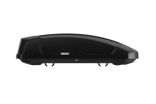 Thule Force XT M Roof Box