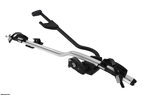 Thule 598 Proride Cycle Carrier