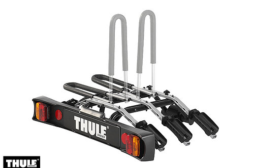 Thule Ride-On 3 bike carrier 9503