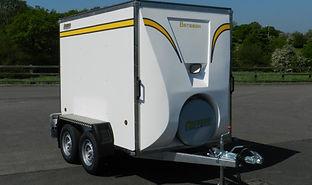 bateson 240v box van trailer.jpg