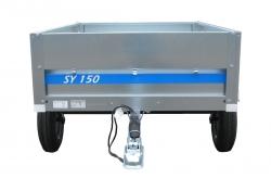 GR150 - MP6815 Trailer3