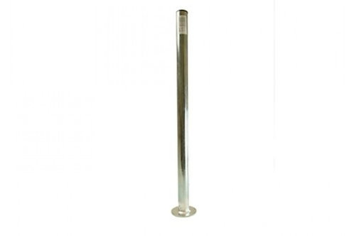 34mm x 600mm long Prop Stand.
