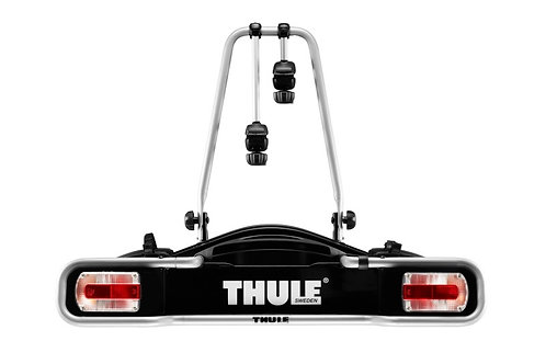 Thule EuroRide 2 Bike Carrier 941