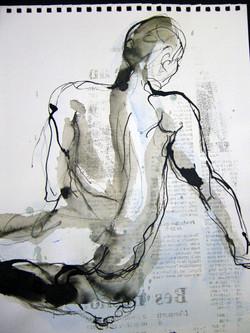 Dessin (68).JPG