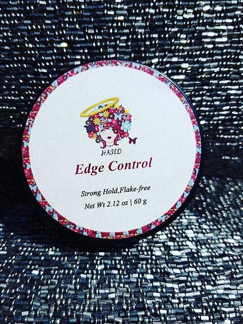 Hailo Edge control 2.2 oz