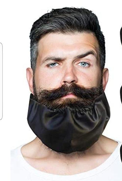 Beard Bonnet