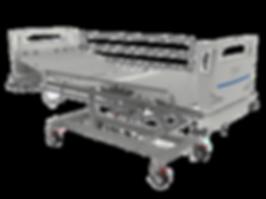 VLT-230-Cama-Elétrica-Standard-2-400x300