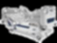 VLT-931-Cama-Fowler-Eletrica-4-400x300.p