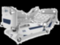 VLT-931-Cama-Fowler-Eletrica-4-400x300_e