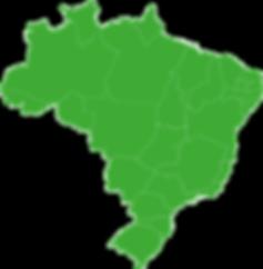 mapa-brasil-logo-202D35463A-seeklogo.com