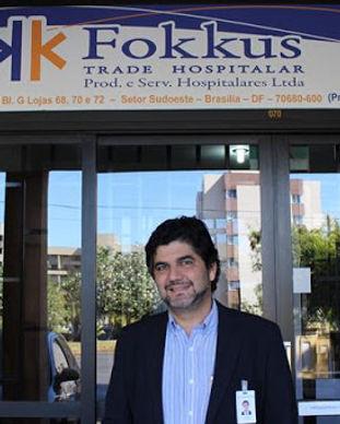 FOKKUS QUINA.jpg