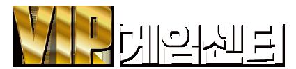 vip_logo-1.png