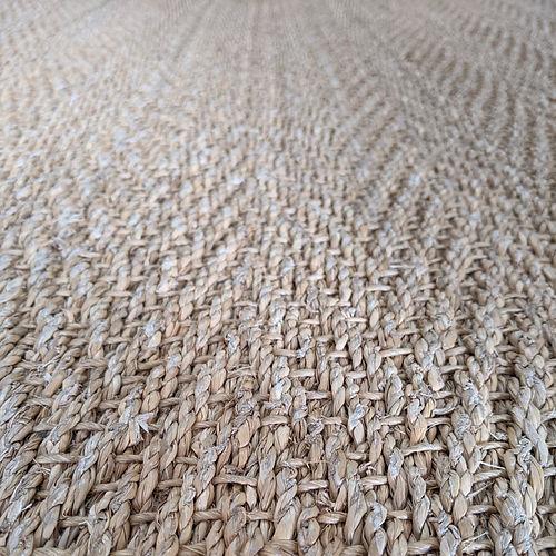 Herringbone Seagrass